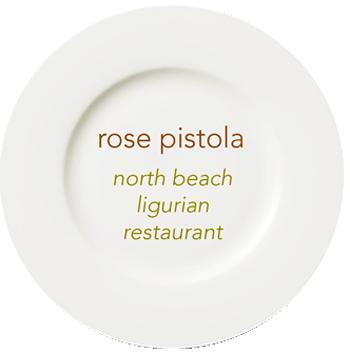 rose pistola reed hearon chef james beard award