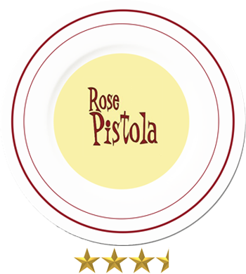 rose pistrola reed hearon chef james beard award