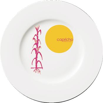 reed hearon restaurant capricho