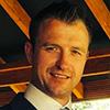 Patrick McDonald video intro maker testimonial