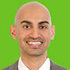 Neil Patel explainer video testimonial