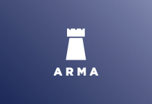 MLP are members of ARMA