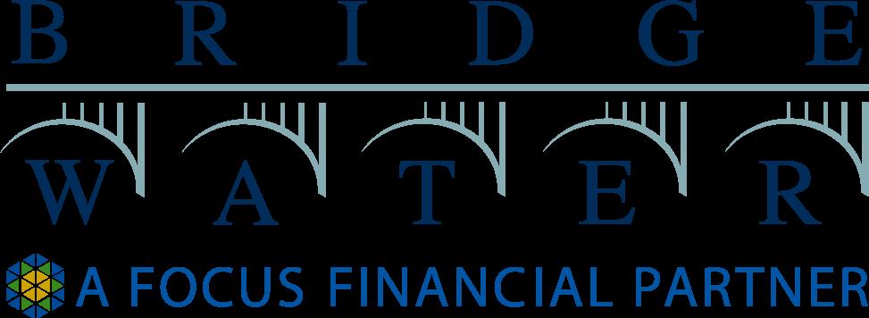 Welcome | Bridgewater Wealth Management