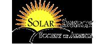 Solar Energy Alberta