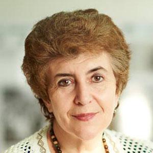 Бесполденова Анна
