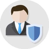 Bioquimi: Seguridad y Tranquilidad