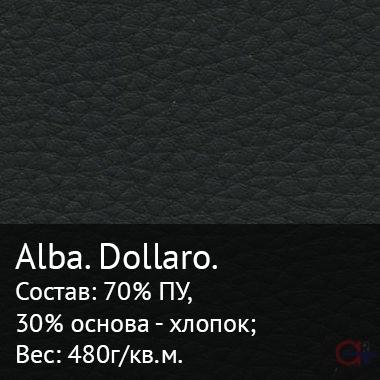 Alba Dollaro