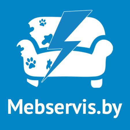 Перетяжка, обивка и ремонт мягкой мебели в Минске