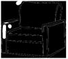не пышная мебель