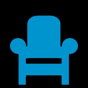 замена 'внутненностей' мягкой мебели