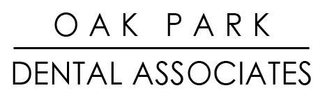 Oak Park Dental Associates