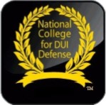 National College of DUI Defense in Fresno