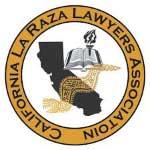Fresno La Raza Lawyers