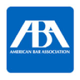 Tina M. Barberi is a proud member of the American Bar Association
