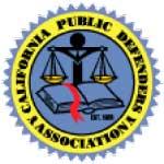 California Public Defenders Association in Freso