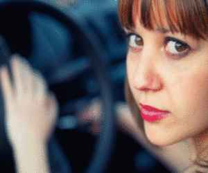 An experienced DUI lawyer can help you fight first-time DUI charges