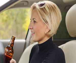 Felony DUI charges? An expert DUI defense attorney is essential