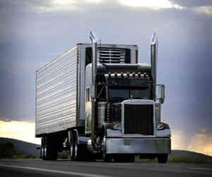 An experienced DUI attorney can keep you from losing your commercial driver's license