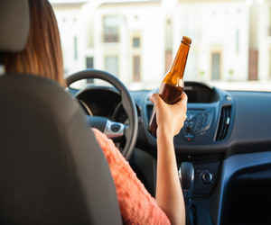 DUI enhancements: excessive speeding, refusing a chemical test