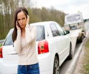 DMV consequences: our DUI attorney will help you request a hearing to save your driver's license