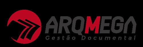 Arqmega Gestão Documental | Organização de Arquivos | Higienização de Documentos | Digitalização de