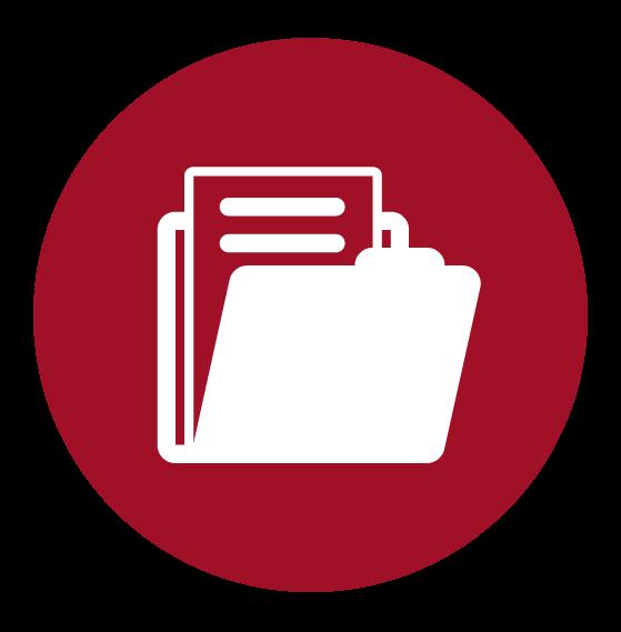 Serviço de Organização de Arquivos