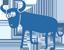El Toro logo
