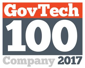 GovTech100_Remix