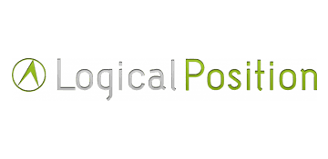 logical position logo