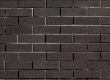 briques. Black Bedroom Furniture Sets. Home Design Ideas