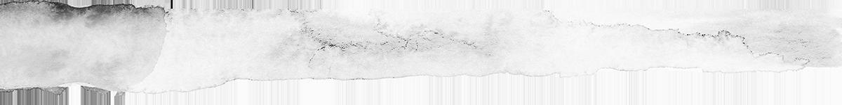 ruffle paper bottom