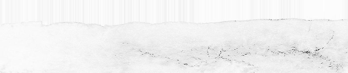 ruffle paper top