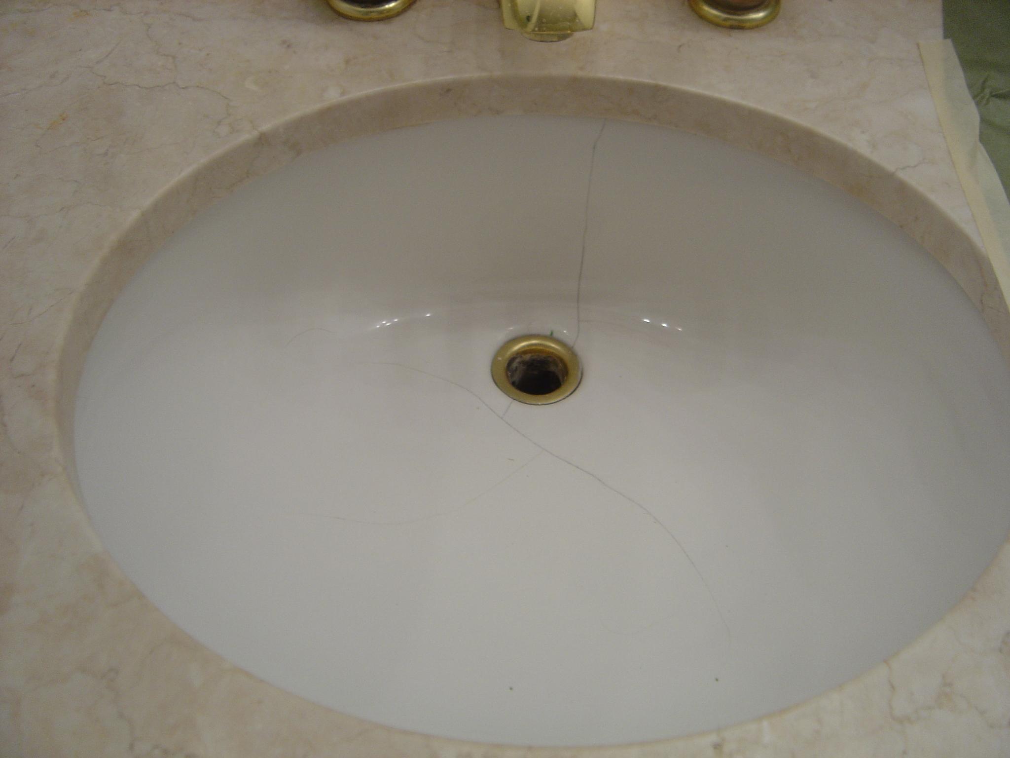 new superior tub refinishing corporation re glazing