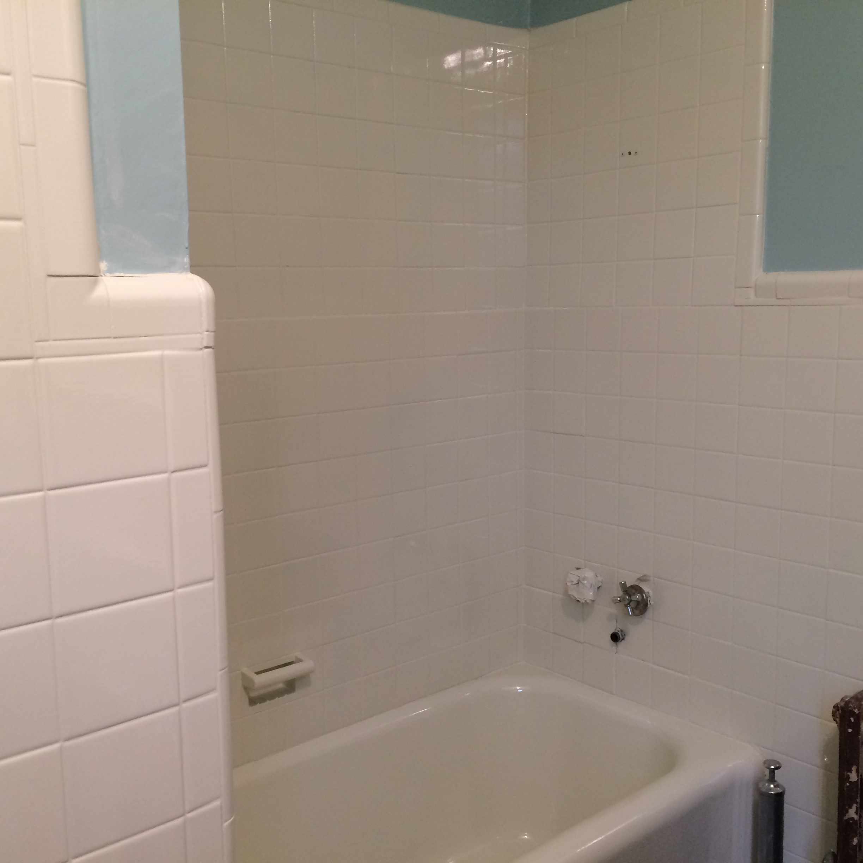 New Superior Tub Refinishing Corporation - Re-glazing specialist