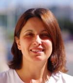 How can I improve my smile? Dental advisors Spain