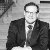 Aidan Mouat, CEO, Hazel Technologies