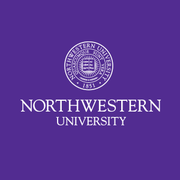 Institute for sustainability and energy at Northwestern (ISEN)