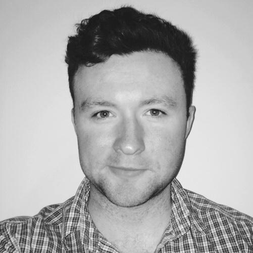 Patrick Flynn, CMO, Hazel Technologies