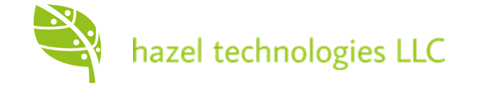 Hazel Technologies LLC