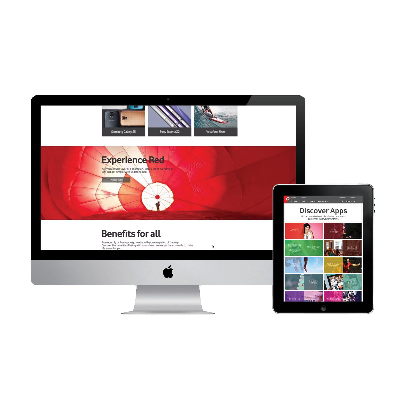 Fish co a strategic design consultancy for Strategic design consultancy