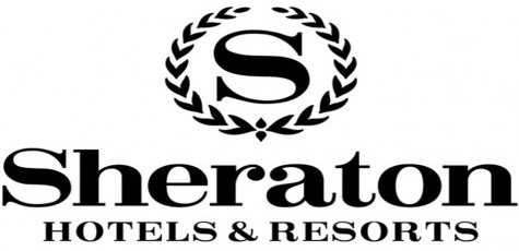 Sheraton Hotels & Resorts Logo