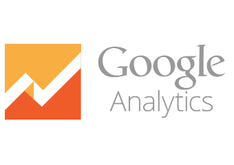 Google Analytics experts