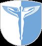rigby-chiropractor-utah-fusion-logo