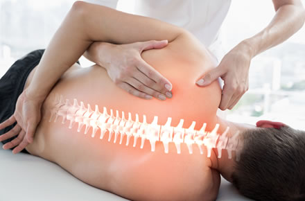 tremonton-chiropractic-care-utah