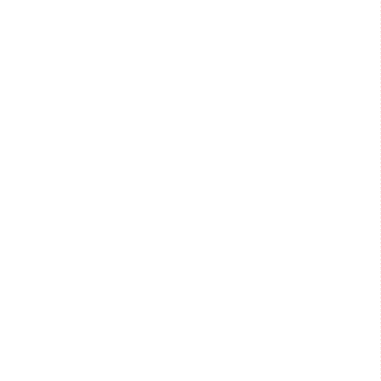 KevinPleasants.com