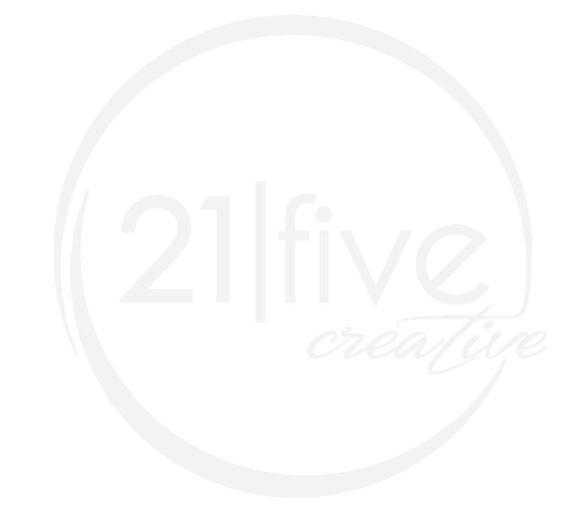 21five Creative LLC Logo