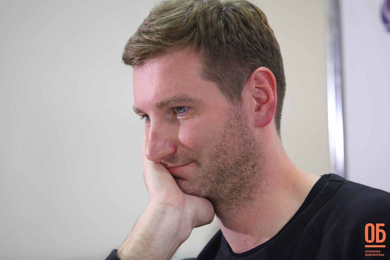 Шевченко юрий леонидович гомосексуализм