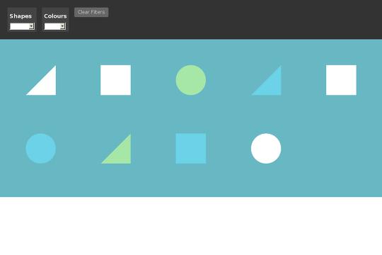 filtering-elements - Webflow
