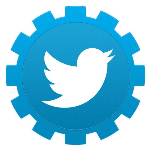 HazelBlog Article Banner: HazelBlog launches Twitter Account