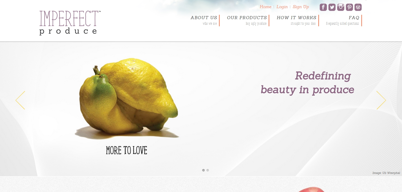 HazelBlog Article Banner: Industry Insider Interview: Roopam Lunia of ImperfectProduce.com